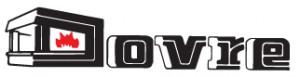 logo_dovre